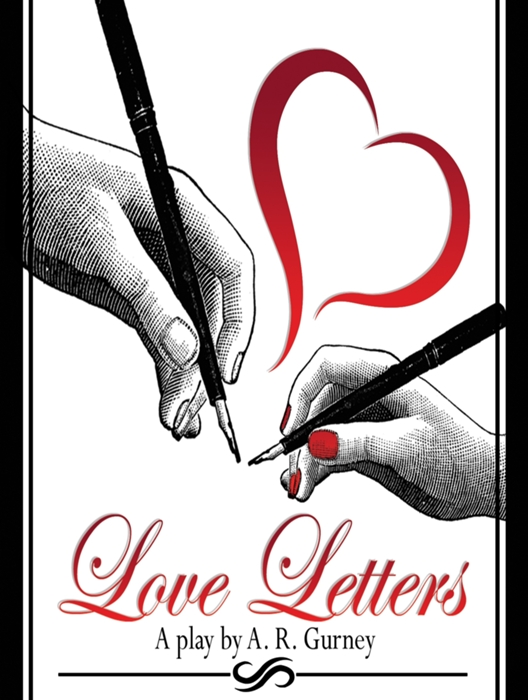 Love Letters by A R Gurney at AfterSchool Arts LLC Performances