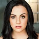 Emily Attridge head shot