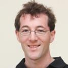 Matt Glickstein head shot