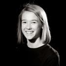 Amanda Kniffen head shot