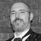 Eric J. McAnallen head shot