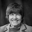 Carolyn B. Newman head shot